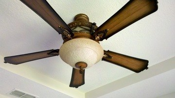 Ceiling fan installation springfield mo ceiling fan installation installation service ceiling fan villages 3 aloadofball Choice Image