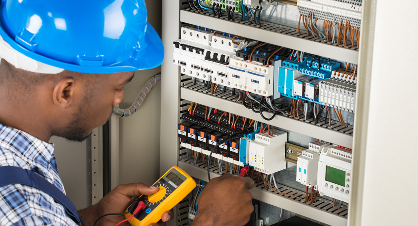 Electrical Contractors to Upgrade Your Wiring